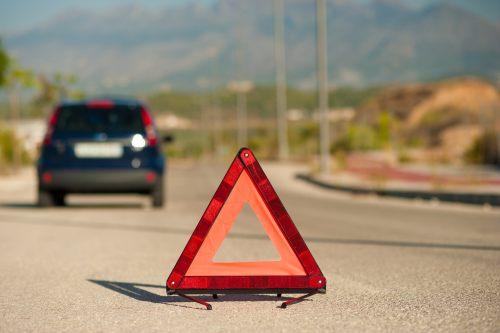 Неисправности автомобиля: когда можно и когда не стоит садиться за руль