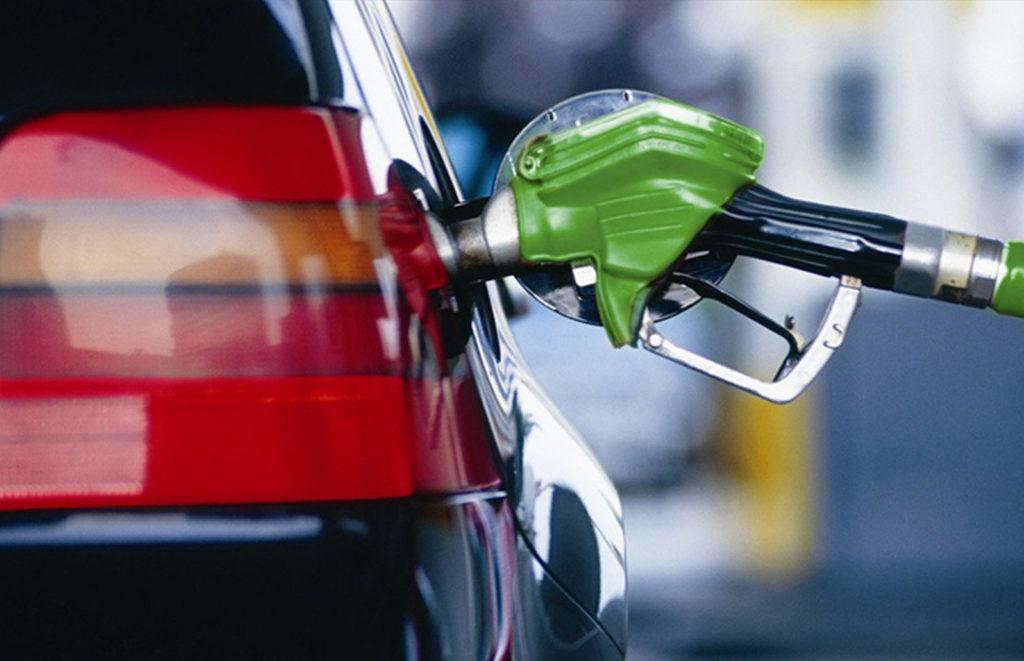 Как сэкономить 15-40% топлива? Попробуйте гипермилинг