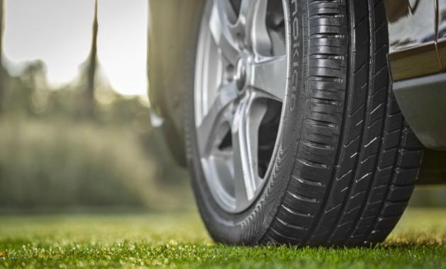 Летние шины для автомобиля: производители, бренды, характеристики