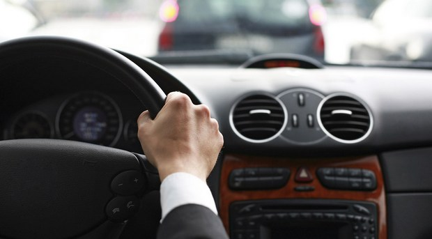 15 лайфхаков для автомобилистов, которые стоит попробовать