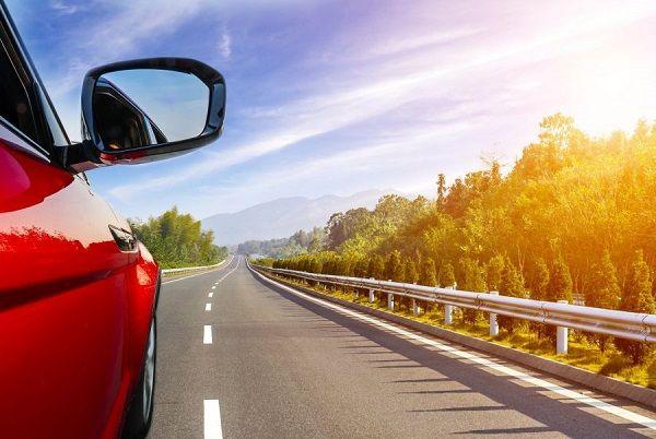 Эти советы помогут забыть вам о проблемах при вождении летом