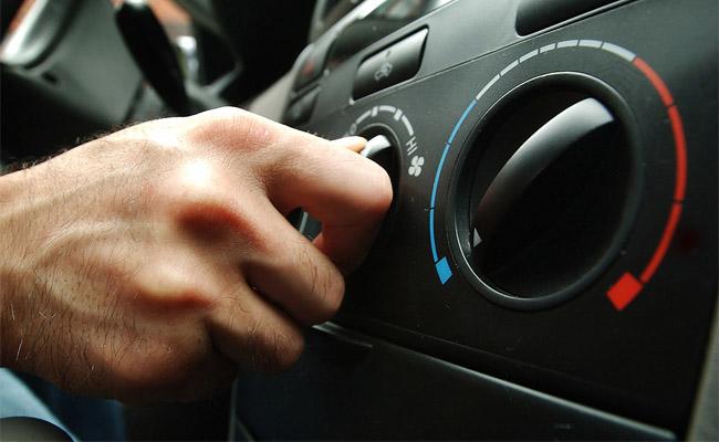Поломки автомобильных кондиционеров и варианты устранения дефектов